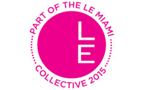 Part Of The Le Miami