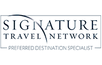 Signiture Destination Specialist